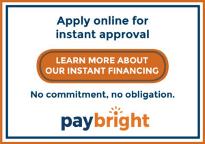 Apply Now PayBright Button